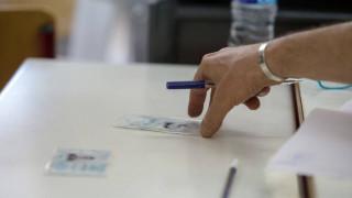 Το υπ. Προστασίας του Πολίτη περιμένει τις τελικές προδιαγραφές της Ε.Ε. για τις νέες ταυτότητες