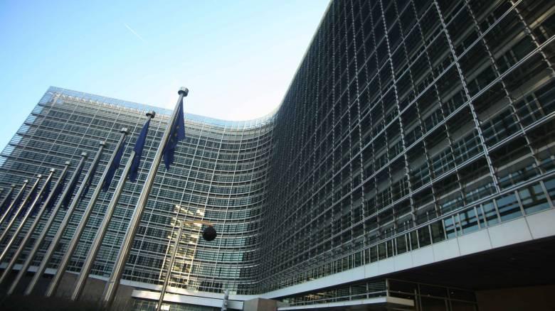 Κομισιόν προς πΓΔΜ: Πρέπει να λυθεί επειγόντως το θέμα της ονομασίας