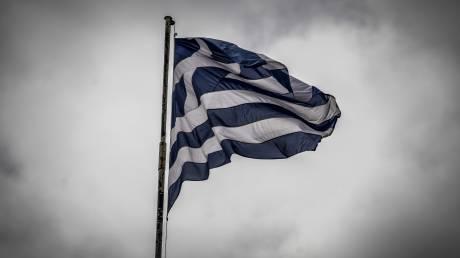 Το δικαίωμα του ελληνικού λαού στον αυτοπροσδιορισμό και την αυτοδιάθεση