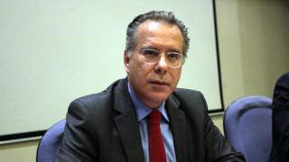 Φόβους για «θερμό» επεισόδιο με την Τουρκία εκφράζει ο Κουμουτσάκος