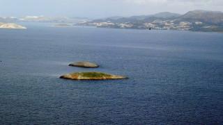 Μήνυμα της Αθήνας στην Άγκυρα για τα Ίμια: Συνέλθετε και κάντε την αυτοκριτική σας