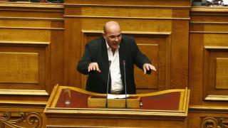 Μιχελογιαννάκης: Είμαι αντίθετος στην αναδοχή από ομόφυλα ζευγάρια