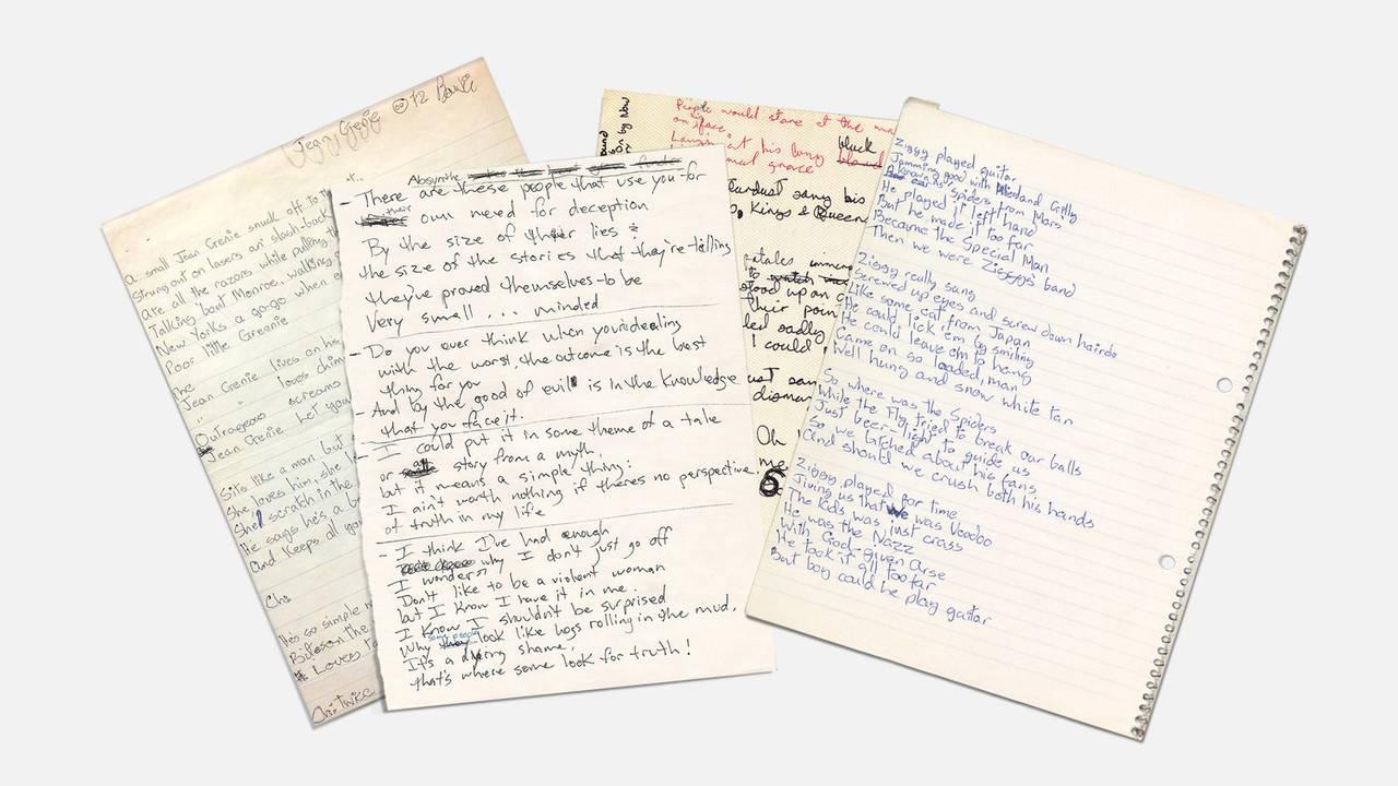 https://cdn.cnngreece.gr/media/news/2018/04/18/126387/photos/snapshot/1523466303_312_handwritten-fonts-of-music-legends--bigumigu.jpg
