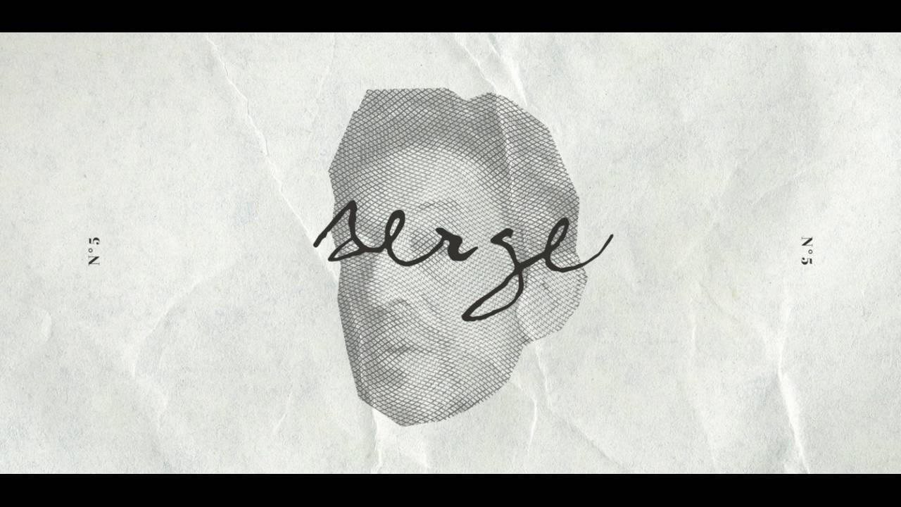 https://cdn.cnngreece.gr/media/news/2018/04/18/126387/photos/snapshot/1523466303_398_handwritten-fonts-of-music-legends--bigumigu.jpg