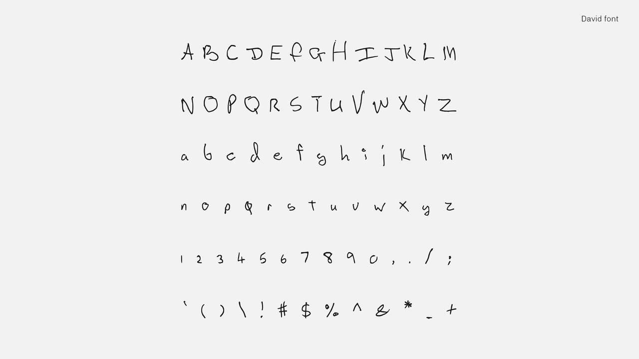 https://cdn.cnngreece.gr/media/news/2018/04/18/126387/photos/snapshot/1523466303_826_handwritten-fonts-of-music-legends--bigumigu.jpg