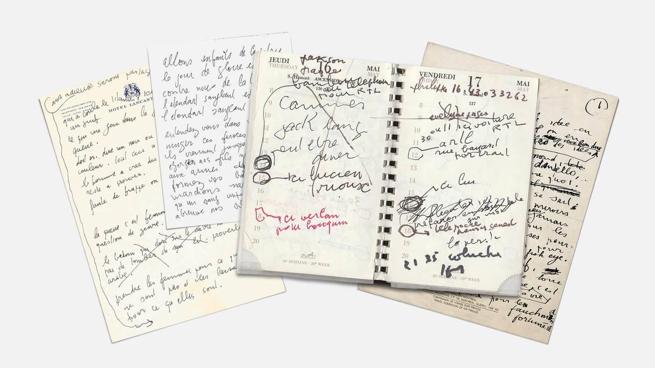 https://cdn.cnngreece.gr/media/news/2018/04/18/126387/photos/snapshot/1523466303_90_handwritten-fonts-of-music-legends--bigumigu.jpg