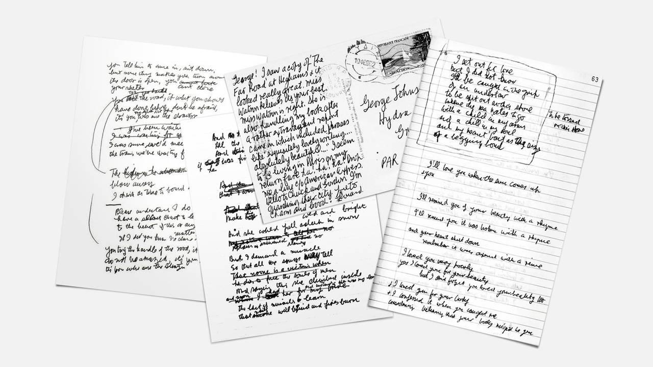 https://cdn.cnngreece.gr/media/news/2018/04/18/126387/photos/snapshot/1523466303_991_handwritten-fonts-of-music-legends--bigumigu.jpg