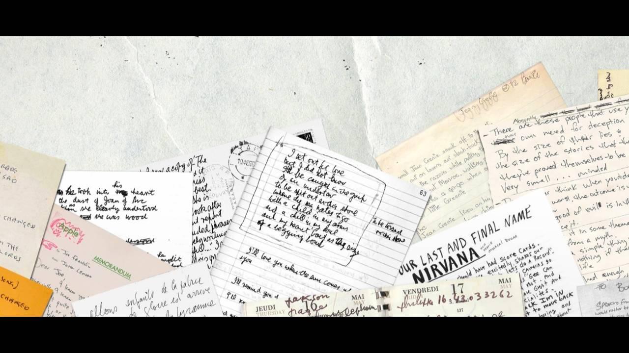 https://cdn.cnngreece.gr/media/news/2018/04/18/126387/photos/snapshot/handwritten-fonts-of-music-legends--bigumigu.jpg
