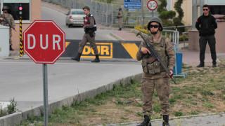 Εκλογές Τουρκία: Να αρθεί η κατάσταση έκτακτης ανάγκης ζητά η αντιπολίτευση