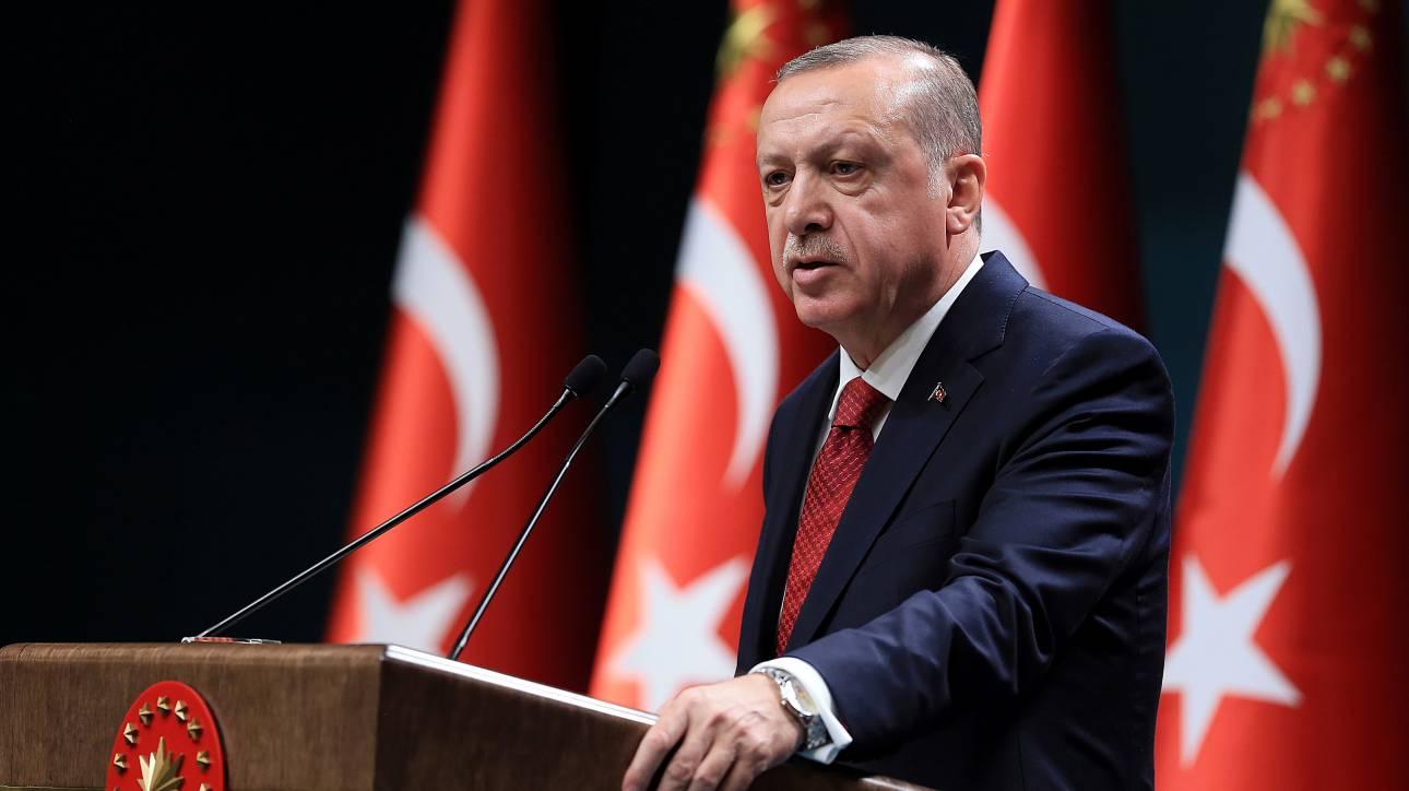 Γιατί ο Ερντογάν πάει σε εκλογές, πώς θα επηρεαστεί η Ελλάδα