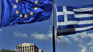 SZ: Οι δανειστές της Αθήνας εξετάζουν παράταση του προγράμματος