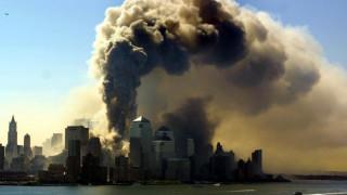 Συρία: Σύλληψη Γερμανού που φέρεται να συμμετείχε στις επιθέσεις της 11ης Σεπτεμβρίου