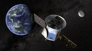 TESS: Εκτοξεύθηκε ο νέος «κυνηγός» εξωπλανητών