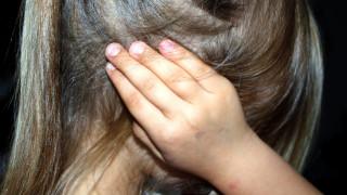 Μυτιλήνη: Προφυλακίστηκε άνδρας για ασέλγεια σε βάρος 5χρονης