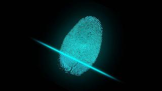 Τόσκας: Κι άλλες μειώσεις αστυνομικών σε VIP- Άμεσα η προκήρυξη για τις νέες ταυτότητες