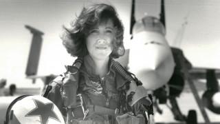 «Νεύρα από ατσάλι»: Η πιλότος που προσγείωσε το αεροσκάφος της Southwest Airlines
