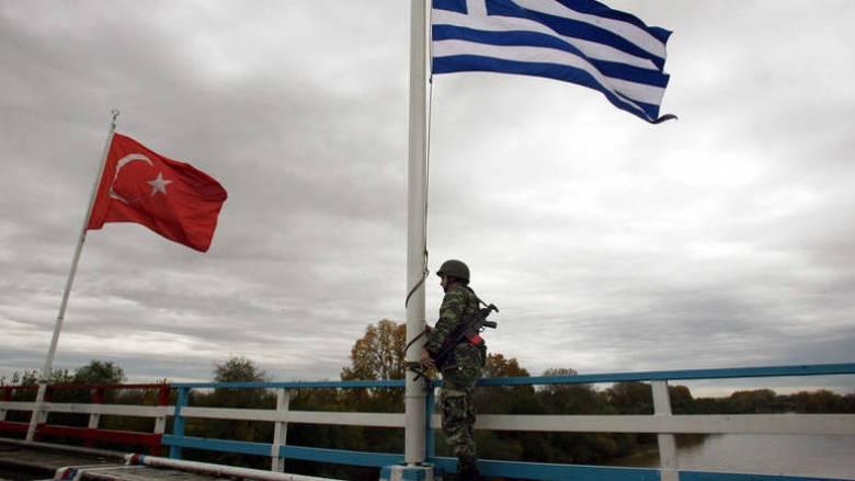 Έλληνες στρατιωτικοί: Πώς ένα υπηρεσιακό κινητό «μπλοκάρει» την υπόθεσή τους