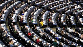 Ευρωκοινοβούλιο: Η Τουρκία να απελευθερώσει αμέσως τους δύο Έλληνες στρατιωτικούς