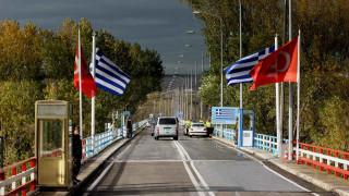 «Θερμό» δίμηνο στα ελληνοτουρκικά φοβάται η Αθήνα