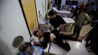 Ρωσία: 11χρονος ισχυρίζεται πως η επίθεση στη Ντούμα ήταν σκηνοθετημένη
