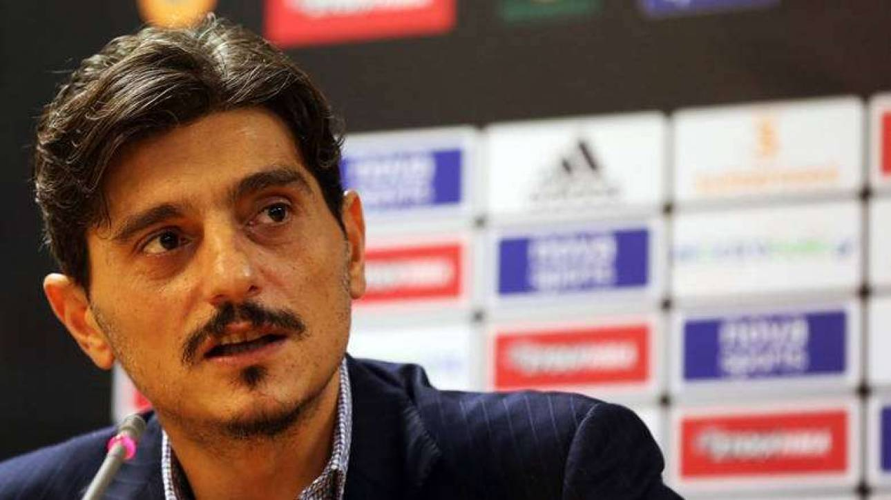 Euroleague: Νέο πρόστιμο 120.000 ευρώ στον Δημήτρη Γιαννακόπουλο