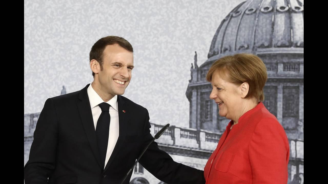 https://cdn.cnngreece.gr/media/news/2018/04/19/126539/photos/snapshot/2018-04-19T121703Z_2144489583_RC1432D98F00_RTRMADP_3_GERMANY-FRANCE.JPG