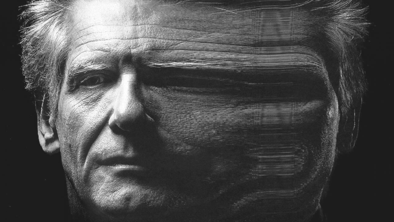 Ντέιβιντ Κρόνεμπεργκ: Χρυσός Λέοντας στο ζοφερό σκηνοθέτη της μεγάλης ανατριχίλας