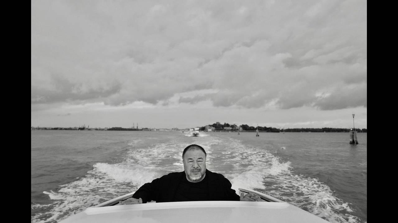https://cdn.cnngreece.gr/media/news/2018/04/19/126558/photos/snapshot/venice-film-festival-portraits-ss12.jpg