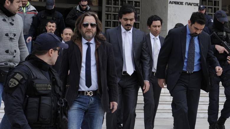 Τουρκικά ΜΜΕ: Σκανδαλώδης η απόφαση του ΣτΕ για τους Τούρκους αξιωματικούς