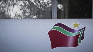 Αποπομπή του απόστρατου αξιωματικού Α. Κοσμόπουλου από τη ΝΔ ζητά ο ΣΥΡΙΖΑ