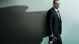 Κάννες: ο «φιλοναζιστής» Τρίερ επιστρέφει ο καταραμένος Δον Κιχώτης κάνει φινάλε