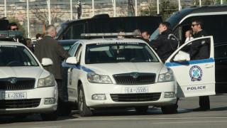 Εξάρθρωση σπείρας που εξαπατούσε πολίτες κυρίως μέσω αγοραπωλησίας αυτοκινήτων