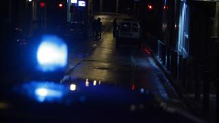 Άγριο έγκλημα στους Αγίους Αναργύρους: Εκτέλεσαν άνδρα μέσα στο αυτοκίνητό του