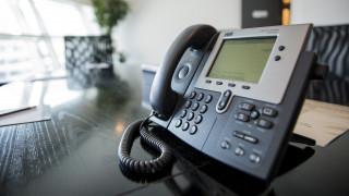 Τηλεφωνήτρια στα επείγοντα έκλεινε το τηλέφωνο επειδή... δεν είχε όρεξη να μιλήσει