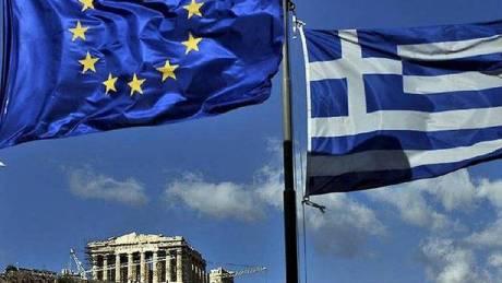 Στην τελική ευθεία για το χρέος η ελληνική κυβέρνηση