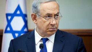 Νετανιάχου: Τουλάχιστον έξι χώρες σκέφτονται να μεταφέρουν την πρεσβεία τους στην Ιερουσαλήμ