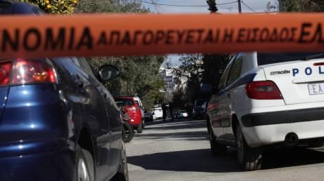 Μήνυμα στον «χρηματοδότη» του συμβολαίου θανάτου του Στεφανάκου η δολοφονία του 45 χρόνου;