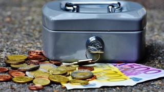 ΟΠΕΚΕΠΕ: Πληρωμές ύψους 5 εκάτ. ευρώ σε 17.000 δικαιούχους