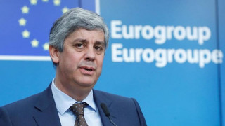 Σεντένο: Απομένουν λίγα ζητήματα που σχετίζονται με την ελάφρυνση του χρέους