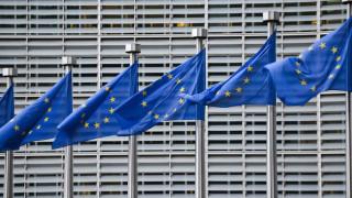 Νέοι κανόνες για τη χρηματοδότηση των ευρωπαϊκών πολιτικών κομμάτων