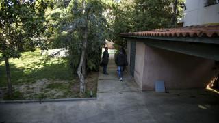 Πέθανε ο επιχειρηματίας Αλέξανδρος Σταματιάδης που πυροβόλησαν στην Κηφισιά