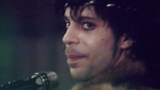 Prince: ακούστε το Nothing Compares 2 U από τον ίδιο -καμία ποινική δίωξη για το θάνατο του (vid)
