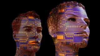 Στην Πάτρα το 10ο Πανελλήνιο Συνέδριο Τεχνητής Νοημοσύνης