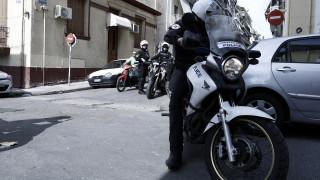 Ακρωτηριάστηκε αστυνομικός της Ομάδας ΔΙΑΣ σε τροχαίο – Κρίσιμη η κατάστασή του