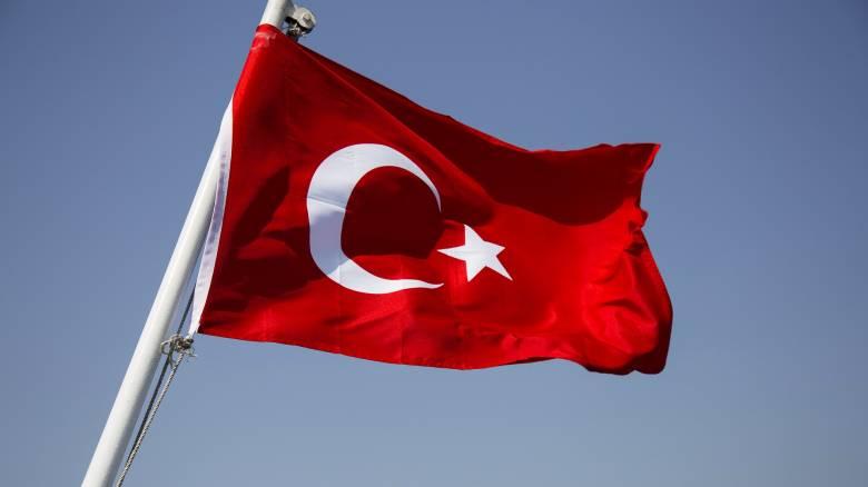 Επιθετική κίνηση Ερντογάν σε ΗΠΑ: Αποσύρει όλα τα αποθέματα χρυσού