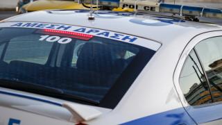 Δολοφονία Άγιοι Ανάργυροι: «Τα είχαν βρει» το 45χρονο θύμα και ο Στεφανάκος - Πού ψάχνουν οι Αρχές