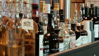 Γιατί οι Ρώσοι μείωσαν το αλκοόλ;