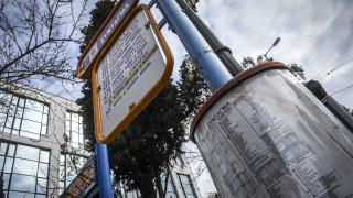 Έρχονται ηλεκτρικά λεωφορεία στους δρόμους της Αθήνας