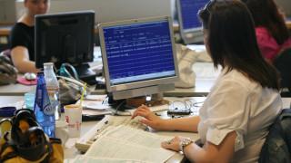 Φορολογικές δηλώσεις 2018: Ανοιχτή η πλατφόρμα στο TAXIS