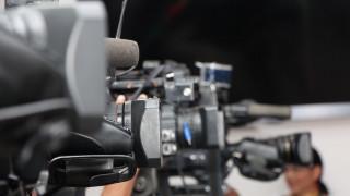 Πρώην υπουργός στην Ιταλία χαστούκισε δημοσιογράφο